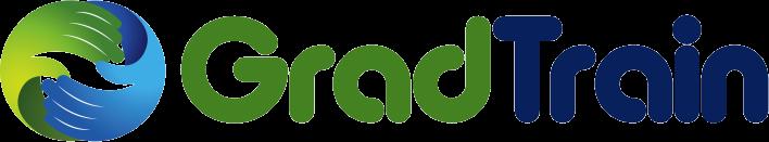 GradTrain משתתפת בתוכנית