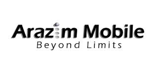 Arazim-Mobile משתתפת בתוכנית