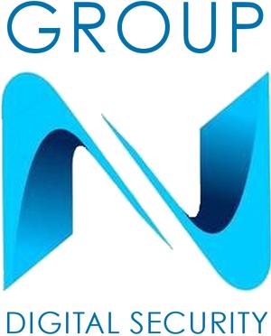 GroupN משתתפת בתוכנית