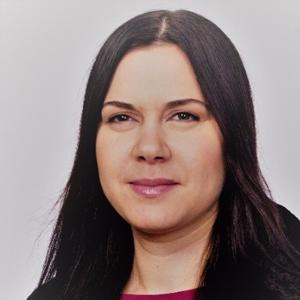 רות פולצ'ק