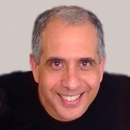 Lior Yekoutieli