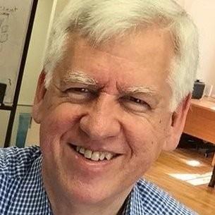 Bob Rosenschein