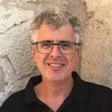 קלוני ליברמן