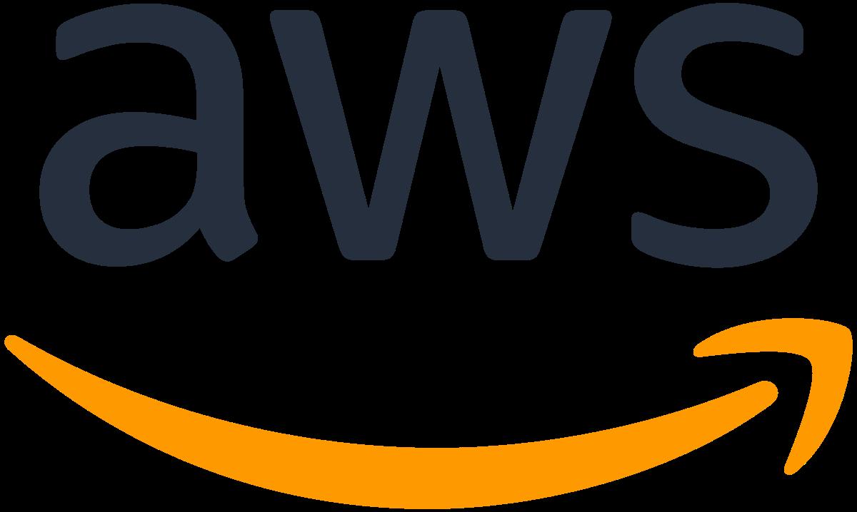 AWS משתתפת בתוכנית