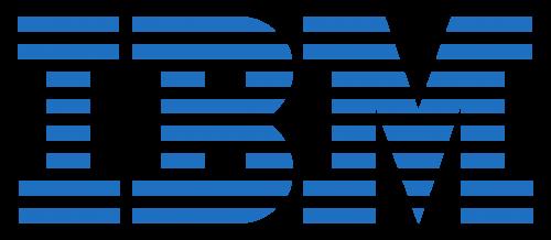 IBM משתתפת בתוכנית