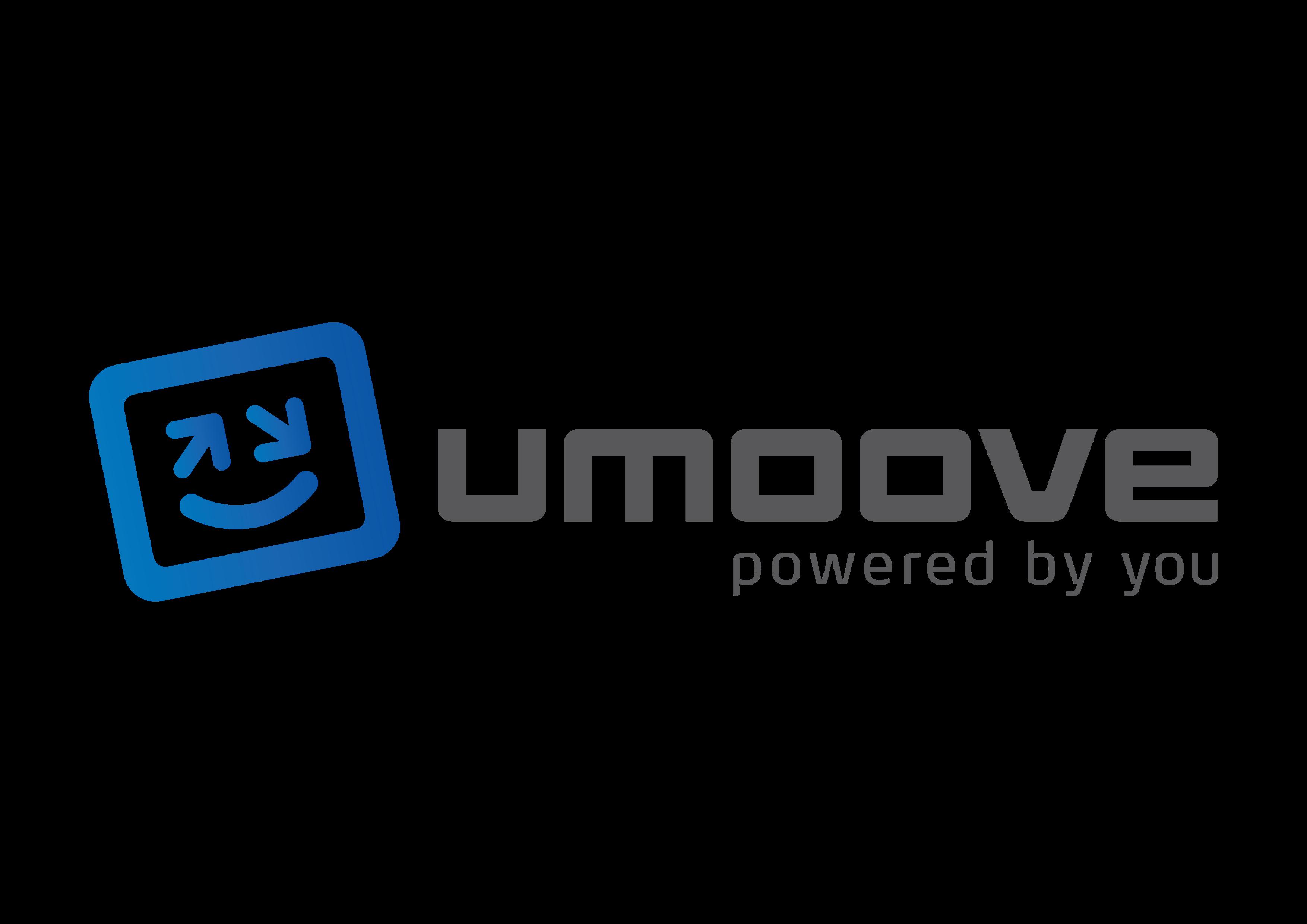 uMoove משתתפת בתוכנית