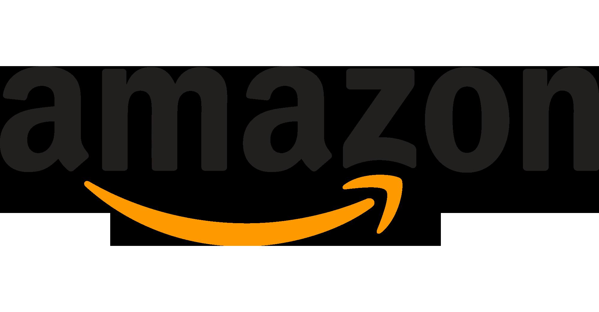 Amazon משתתפת בתוכנית