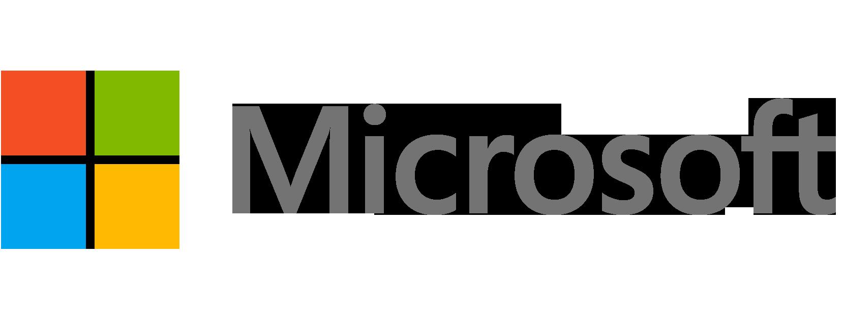 Microsoft משתתפת בתוכנית