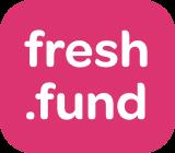 freshfund משתתפת בתוכנית