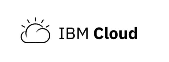 IBM-Cloud משתתפת בתוכנית