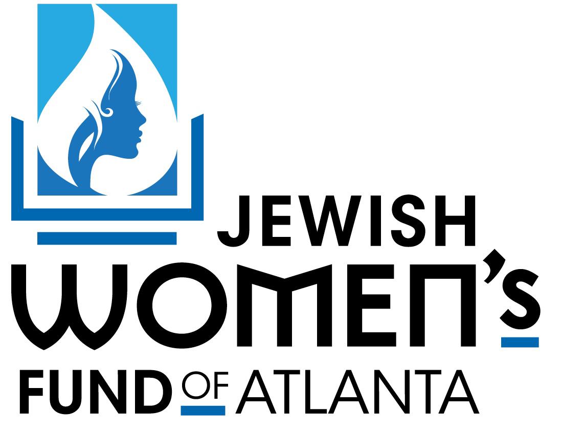Jewish-Womens-Fund משתתפת בתוכנית