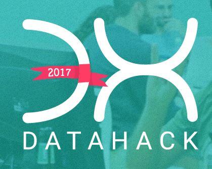 DataHack 2017